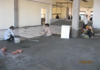 Gạch ốp lát bị bộp khi sửa chữa xây mới nhà ở-0015