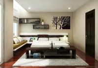 Thiết kế phòng ngủ-0019