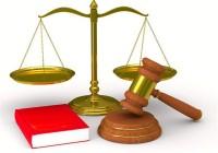 Pháp luật trong xây dựng