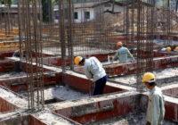 Quản lý chất lượng của nhà thầu thi công xây dựng công trình